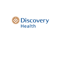 Niri Bhimsan | Head - Health Technology Assessment | Discovery Health » speaking at PPMA 2020