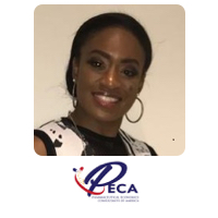 Nneka Onwudiwe, Founder And Chief Executive Officer, Pharmaceutical Economics Consultants of America (PECA) LLC