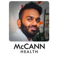 Trishal Boodhna | Senior Health Economist | Consulting at McCann Health » speaking at PPMA 2020