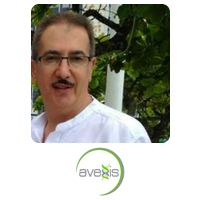 Omar Dabbous | Vice President, Health Economics And Outcomes Research | AveXis » speaking at PPMA 2020