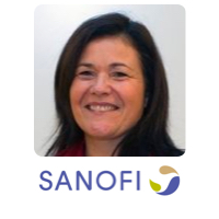 Valerie Faillat | Head Of Sanofi Espoir Foundation | Sanofi » speaking at PPMA 2020