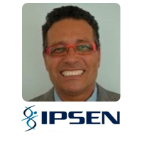 Patrick Mollon | Heor Consultant, Gmap | Ipsen Pharma » speaking at PPMA 2020