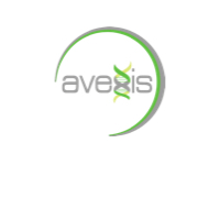Ramesh Arjunji, Senior Director Heor And Rwe, AveXis