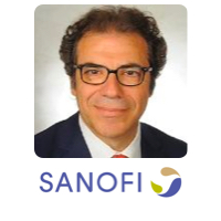 Ramon Hernandez Vecino | Head Of Real World Evidence Data And Analytics Engagement Lead Randd | Sanofi » speaking at PPMA 2020
