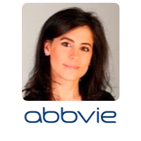 Rita Shorjian | Market Access Head - Near East And North West Africa | AbbVie » speaking at PPMA 2020