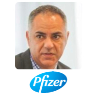 Robert Popovian | Vice President Of Government Relations | Pfizer » speaking at PPMA 2020