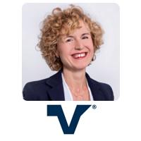 Sandra Garitonandía | Business Development Manager | Vistex » speaking at PPMA 2020