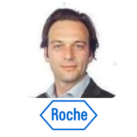 Sandro Cesaro-Tadic | Head Pricing I8 And Product Pricing Strategies | Roche » speaking at PPMA 2020