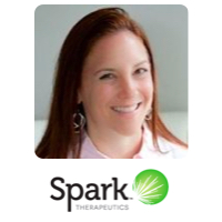 Sarah Pitluck | Head, Global Pricing And Reimbursement | Spark Therapeutics » speaking at PPMA 2020