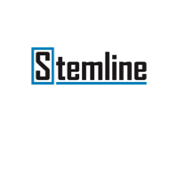 Sebastian Soluch, Head Of Market Access And Pricing, Europe, Stemline Therapeutics Inc