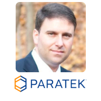 Steve Sandor | Vice President, Market Access And Trade | Paratek Pharmaceuticals , Inc. » speaking at PPMA 2020