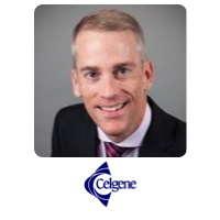 Steven Flostrand, Senior Director Of Pricing And Market Access, Celgene