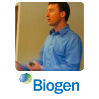 Timothy Lenehan | Senior Director - Global Value And Access | Biogen » speaking at PPMA 2020