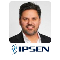 Ulf Staginnus | Senior Vice President, Head Of Global Market Access And Pricing | Ipsen Pharma » speaking at PPMA 2020