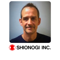 Warren Cowell | Market Access Director | Shionogi Inc » speaking at PPMA 2020