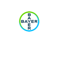 Yves Samel, Market Access Strategy Leader And Global Pricing Manager, Bayer