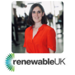 Rebecca Williams | Head Of Policy And Regulation | Renewable U.K. » speaking at Solar & Storage Live