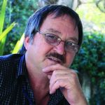 Prof. Ho De Waal | Affiliated Professor | University of Free State » speaking at Vet Expo