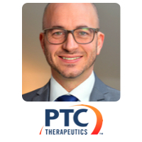 Axel Boehnke | Director Market Access Eu North | PTC Therapeutics » speaking at PPMA 2020