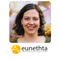 Anne Willemsen | Project Manager Eunethta | Zorginstituut Nederland / EUnetHTA » speaking at PPMA 2020