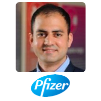 Ali Ciger | Commercial Director, Pain | Pfizer » speaking at PPMA 2020