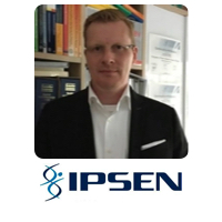Alexander Wilke   Director Market Access And Public Affairs (D-A-Ch)   Ipsen » speaking at PPMA 2020