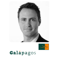 Alex Bastian   Vice President, Value And Market Access   Galapagos NV » speaking at PPMA 2020
