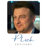 Adam Plich | Managing Director | Plich Advisory » speaking at PPMA 2020