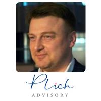Adam Plich