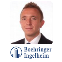 Adam Kundzewicz | Senior Global Payer Strategy Manager, Head Of Pricing | Boehringer Ingelheim Pharma GmbH & Co. KG » speaking at PPMA 2020