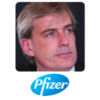 Adam Heathfield | Senior Director Of Global Health And Value Innovation Centre | Pfizer Ltd » speaking at PPMA 2020