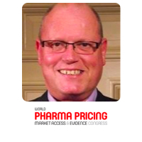 Richard Stephens | Patient Advocate | Independant » speaking at PPMA 2020