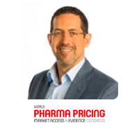 Mauricio Alvarez Reyes | Independent | Independent » speaking at PPMA 2020