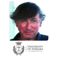Fabrizio Gianfrate