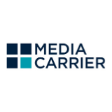 Media Carrier Gmbh, sponsor of Aviation Festival Americas 2020