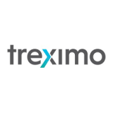 Treximo, exhibiting at World Orphan Drug Congress USA 2020