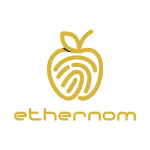 Ethernom, exhibiting at connect:ID 2020