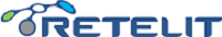 Retelit at Submarine Networks EMEA 2020