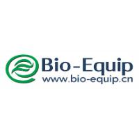 Bio-Equip at World Vaccine Congress Washington 2020