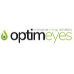 Optimeyes at SPARK 2020