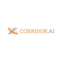 Corridor.ai at Asia Pacific Rail 2020