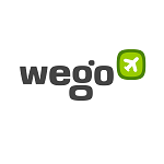 Wego at Aviation Festival Asia 2020