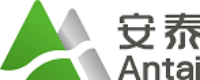 FUJIAN ANTAI NEW ENERGY TECH.CO.,LTD, exhibiting at The Future Energy Show Vietnam 2020
