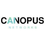 Canopus Networks at Telecoms World Asia 2020