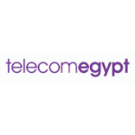 Telecom Egypt at Submarine Networks World 2020