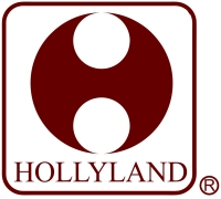 Hollyland (Xiamen) Technology Corporation Limited at The Future Energy Show Vietnam 2021
