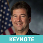 John Wagner |  | U.S. Customs and Border Protection (CBP) » speaking at connect:ID