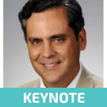 Jonathan Turley |  | The George Washington University Law School » speaking at connect:ID