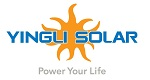 Yingli Solar at Solar & Storage Live 2020