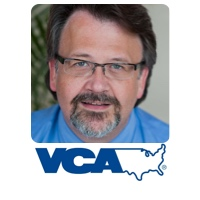 Philip Bergman, Director Of Clinical Studies, V.C.A. Antech Inc